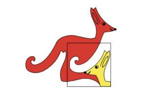 Kangourou_logo