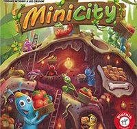 MiniCity_200