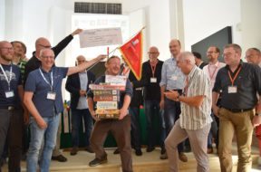 Premio Archimede 19