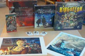 Cobblespot Games – Donazione featured