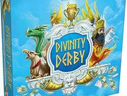 Divinity Derby box