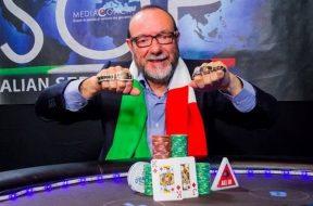 OUSC-Interview-with-Dario-de-Toffoli