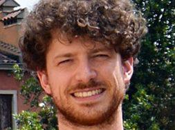 Piero Modolo