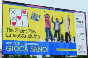 The Smart Play – la mossa giusta