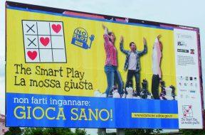 The Smart Play – la mossa giusta