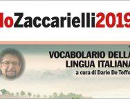 LoZaccarielli 2019