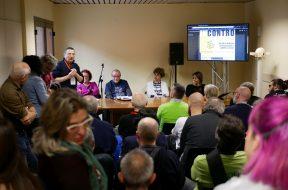inCONTRO l'azzardo – Modena 2019 01