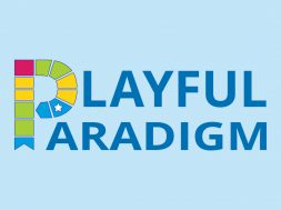 Playful paradigm