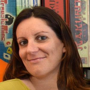 Francesca.jpg