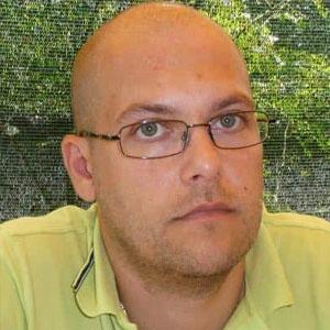 Massimo Salvador