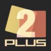 2plus-game