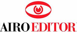 Cairo Editore2