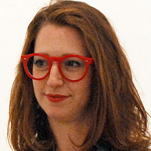 Caterina Vettore