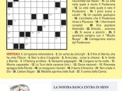 BancaPiacenza_02_STAMPA.indd
