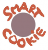 Smart cookie games