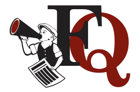 Il Fatto Quotidiano logo