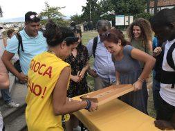 AIG-Friuli-doc-2019