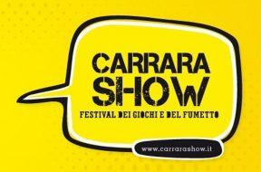 Organizzazione-CarraraShow