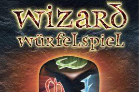 Wizard Wurfelspiel