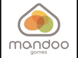 mandoo_games