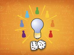 AIG-scienza in gioco