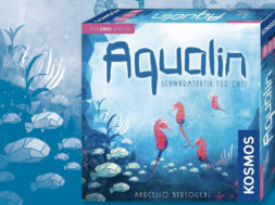Aqualin featured