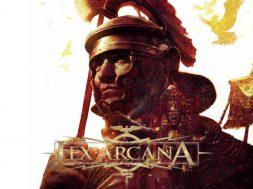 LexArcana