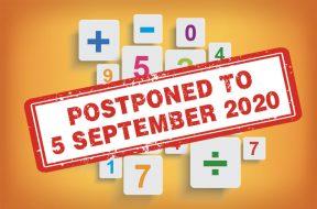 campionato-postponed-5sept