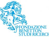FondazioneBenetton
