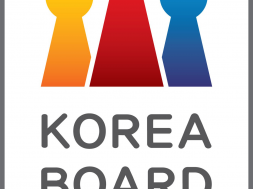 Korea Board Games