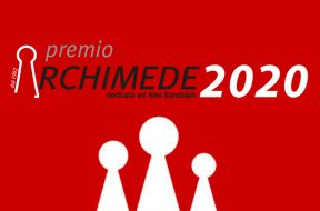 Archimede 2020