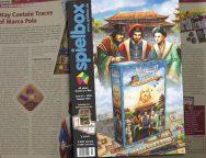 Spielbox-de