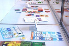 Musée du jeu 2020