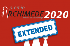 Archimede-2020 extended