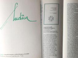 Ludica 2019