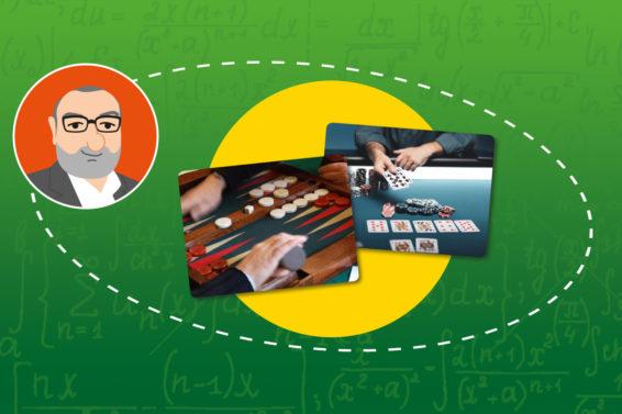 AIG-matematica3