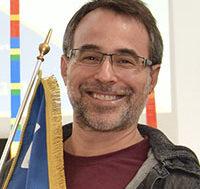 Felix Bernat Julian
