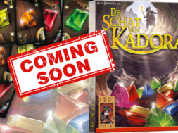 De_Schat_Van_Kadora_box_coming_soon