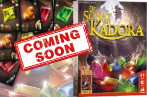De_Schat_Van_Kadora_box_coming_soon