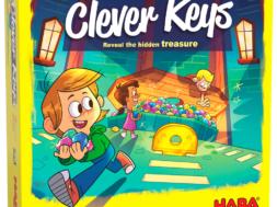 Clever Keys_box_EN