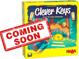 Clever Keys_box_coming soon