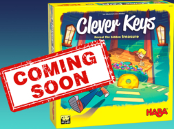 Clever Keys_coming soon