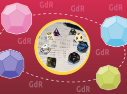 GdR2-featured