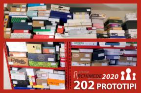 202 prototipi