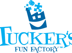 Tuckers_Fun_Factory