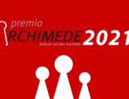 Archimede 2021