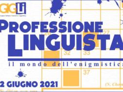 Professione_linguista