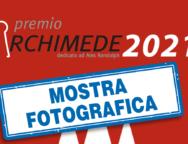 Archimede-2021-mostra-foto