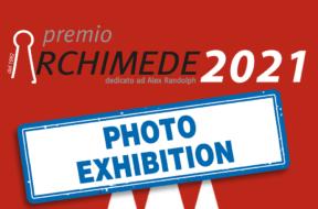 Archimede-2021-mostra-foto-en