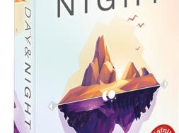 Day & Night_box